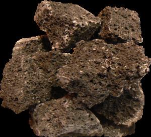 Carbón dulce de Reyes
