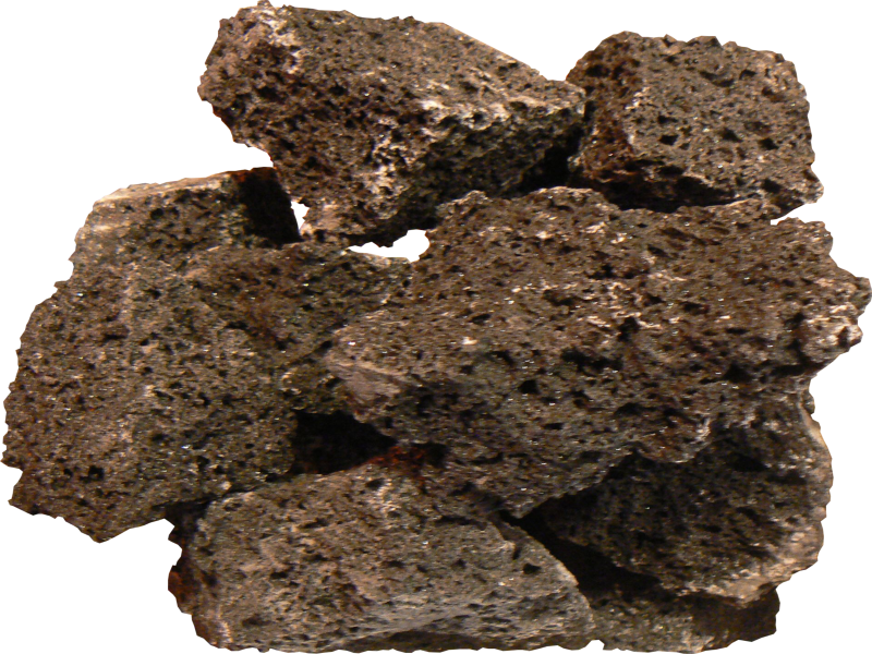 Carbón dulce