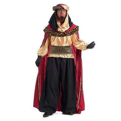 Disfraz de Rey Baltasar (Limit Sport)